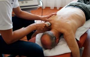 Tustin Ultrasound