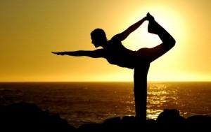 Tustin Yoga, Pilates